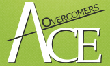 missions.ACEovercomers